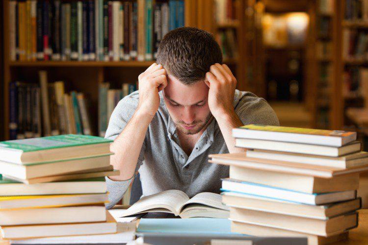 کارگاه روش های مطالعه ویژه امتحانات پایان ترم
