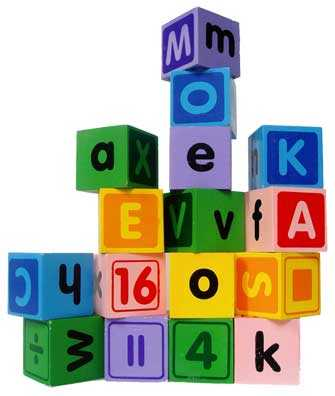 روش حفظ لغات زبان انگلیسی