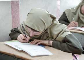 امتحانات دیماه، فرصت یا تهدید؟