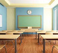 کلاس تقویتی ویژه دوره اول ابتدایی : کلاس اول، دوم و سوم