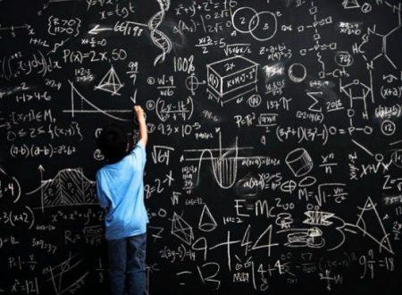 اهمیت درس ریاضی برای انسانی ها