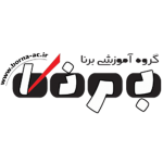 icon 150x150 - برگزاری همایش بزرگ انتخاب رشته کنکور سراسری 98